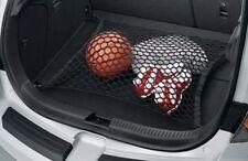 Trunk Floor Style Cargo Net for Mazda3 Mazda 3 (5 door) 2004-2009 Brand New