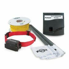 More details for petsafe stubborn dog in-ground fence™ system prf-3004xw-20