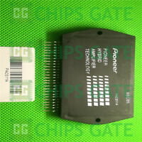 1PCS PAC011A Encapsulation:MODULE