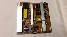 LG 50PV450-UA (AUSZLHR) Plasma TV Power Supply Board PSPI-L0138, EAX63329903/1
