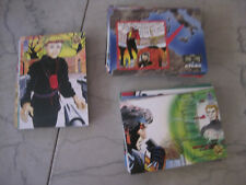 1993 skybox  valiant voyager 99 card lot free shipping