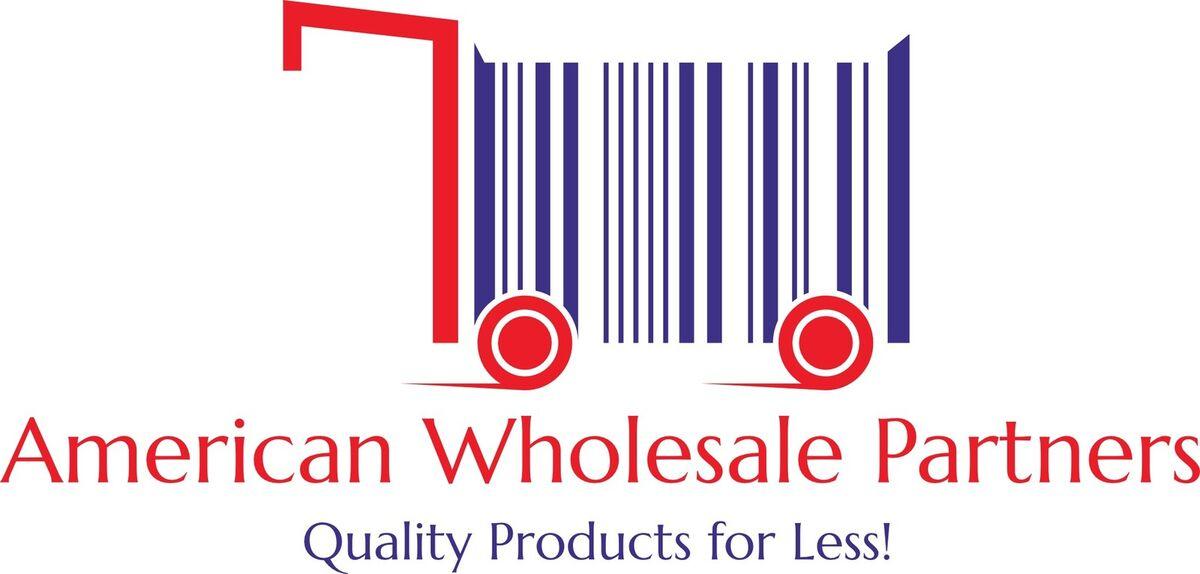 American Wholesale Partners