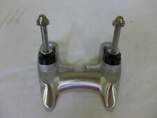 Yamaha XV1900A 2011-13 Lenkerhalter unten 1D7-23442-20