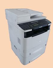 Canon i-SENSYS MF 5940DN Laserdrucker Multifunktionsgerät Gebraucht