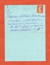 LT26-L.A.S-JEANNE GRANIER-[ALBERT DUBEUX]-1915