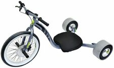 Huffy Drift Slider Trike Proslider 3 Kart Reifen + Hülsen Pegs Disc drifter