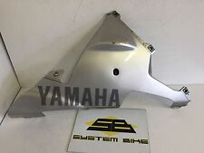 PUNTALE CARENA DESTRA YAMAHA R1 2002-2003 / FAIRING SIDE RIGHT R1 02-03
