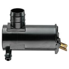 Trico 11-518 New Windshield Washer Pump