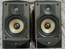 Paradigm Reference Studio/20 V2 Speakers
