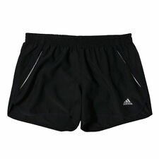 adidas Polyester Exercise Shorts for Women