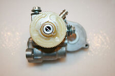 NOS Yamaha snowmobile oil pump vintage gp396 ss338 ss396 sl396 sl338 sw396 sw433