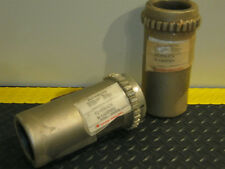 National Oil Well Varco Wash Pipe 61-938-624 (Lot of 2)