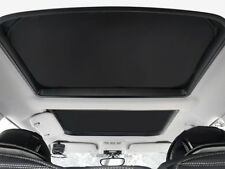 Sunshade Foldable Car Sunroof UV Res Heat Isolate For MINI Cooper 07-17 F55 R55