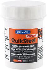 Quiksteel Kaltschweißmasse für Metalle