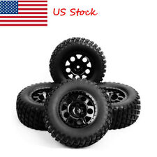 US 1:10 Scale RC Short Course Truck Tire&Wheel 29003 For 12mm Hex TRAXXAS SlASH