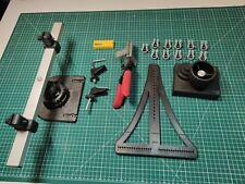 Werkzeug Holz Schiffsmodellbau
