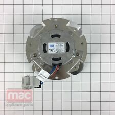 Genuine OEM GE Oven CONVECTION MOTOR WB26T10069