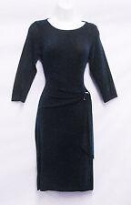 Women's 1960s Vintage Dresses