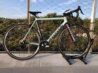 2017 Cannondale Super Six Evo 54cm Carbon Bike