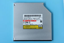 Lenovo ThinkPad W540 BD-RE Blu-Ray Burner DVD Drive For Panasonic UJ262