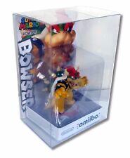 50 X Amiibo Boxprotectors / Schutzhüllen ☆ ☆