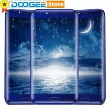 "DOOGEE BL5000 5.5"" 4GB+64GB Mobile Smartphone Android 7.0 Octa Core Fingerprint+"