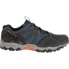 Ropa, calzado y complementos Merrell color principal multicolor
