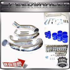 Intercooler Piping Kits for Mazda RX-7 R1 Coupe 1993 1.3L 1308CC R2 Turbocharged