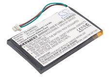 3.7V battery for Garmin Nuvi 760, Nuvi 765, Nuvi 760T, Nuvi 710T, Nuvi 765T, Nuv