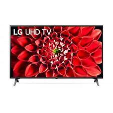 """LG 43UN711C - 43"""" - LED UHD (Smart TV)"""