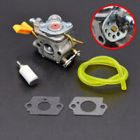 Carburettor Carb for Homelite Ryobi ZAMA C1U-H60 C1U-H60E 308054003 985624001