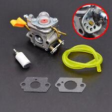 Carburettor Carb for Homelite Ryobi ZAMA C1U-H60 C1U-H60E 308054003 985624001