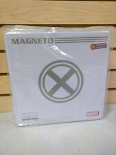 Mezco One:12 Collective Magneto Marvel Now Action Figure PX Exclusive In Hand