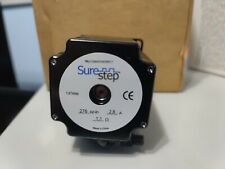 Automation Direct Stp Mtr 23079 Sure Step Stepper Motor