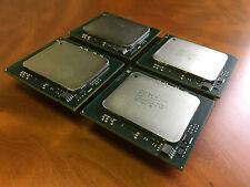 INTEL Xeon Processor X7550 ** 8 CORE *** 18M Cache 2.00 GHz, 6.40 GT/s HP DELL