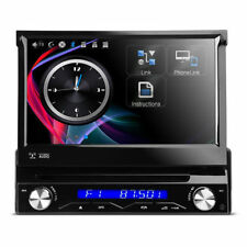 Car Stereos/Head Units