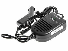 Car Charger / Adapter for HP EliteBook 8400 8440p-WJ681AW Laptop