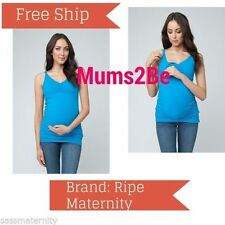 4fc30c9cfe6 Ripe Maternity Clothing for sale