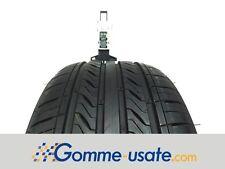 Gomme Usate Landsail 215/55 ZR16 97W LS288 XL (70%) pneumatici usati