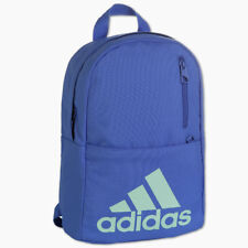b0ec30b71c17 Backpack adidas Versatile Kids AY5134 UK One Size