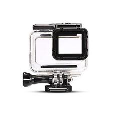 GoPro Hero7 Side Open Skeleton Housing Protective Camera Case Cover Hero7 6 5