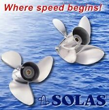 SOLAS PROPELLER HUB KITS (DIFFERENT SIZES AVAILABLE)