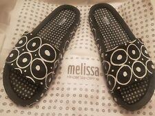 3db0ec73bdf Melissa Odabash Sandals   Beach Shoes for Women for sale