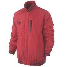 Nike Popper Bomber, Harrington Coats & Jackets for Men
