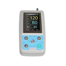 Langzeit Blutdruck günstig kaufen - eBay