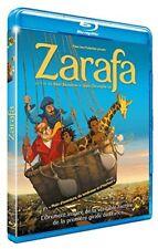 Zarafa [DVD][Region 2]