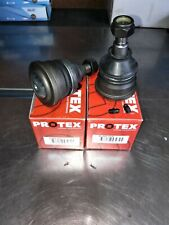 NEW OVERSIZE LOWER BALL JOINTS SUIT HOLDEN HD HR HK HT HG HQ HJ HX HZ WB BJ55