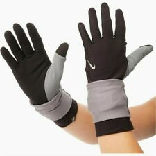 Nike Womens Running Gloves Cold Weather Winter Sports Touch Screen Glove Mittens