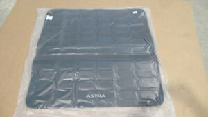 Original OPEL Astra-K ST Kofferraummatte 13499238