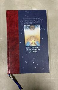 STARDUST:Being A Romance Within the Realms of Faerie Gaiman HC First Print VF
